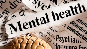 psychiatric doctor in Bhopal