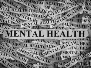 mental hospital in Bhopal
