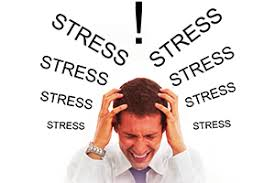 stress treatment in Bhopal