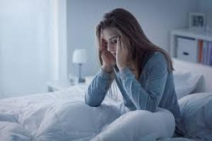 Depression treatment in Bhopal