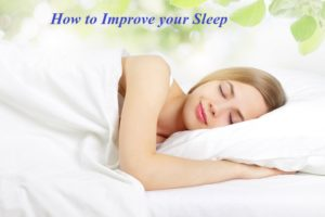 Do you know, every one of us spend about a third of our lives asleep. Sleep is essential as food.  It is an essential part of our lives as eating, drinking and breathing. For maintaining good mental and physical health, we need 7-8 hours a day sleep.  Poor sleep can increase the risk of having poor health, less sleep can increase the risk of forgetfulness, memory loss, mental problems such as depression, stress, anxiety, OCD etc. According to leading psychiatrist in Bhopal, Dr. Satyakant Trivedi, like mental health issues, Sleep disorders can be treated and visiting a psychiatrist earlier is crucial.  Here are four simple things to consider you to help HEAL poor sleep: Environment As far as sleep is concerned, where you sleep is important. Many people has weak sleep and he/she may be disturbed, if environment is not good. Watching TV, playing games and eating on bed also affects sleep quality. Dr. Satyakant Trivedi advice is to keep a sleep diary, if anyone is having sleeping problems.  Lifestyle According to various studies and reports, what you eat and drink can affect your sleep. Many people has habit of eating too late in the night and drink coffee or tea in the night. Alcohol might help some of us to get to sleep, but it reduces the quality of sleep continuously. In your lifestyle, Yoga, exercise, proper diet must be there to improve the quality of sleep and sleeping hours.  Health As, you already know, poor health affects sleep and vice versa. If you are suffering from mental illness such as depression, OCD, Schizophrenia, stress, anxiety etc., you must consult a psychiatrist near you. Many times, if you have physical problems, your sleep affects.  Healthy Food If you have sleep problems, psychiatrist in Bhopal suggests that taking healthy and fresh fruits and vegetables helps you to take good quality sleep in the night. Seasonal fruits and vegetables must be prioritized to keep yourself active and strong.  Often basic techniques can improve your sleep. If you find that these basic techniques are not sufficient to provide you good sleep, consult a psychiatrist, so that he/she can address the problem and suggest you proper medication / therapy which is effective for you.