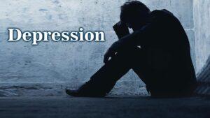 Depression treatment in Bhopal