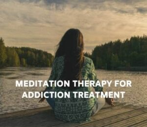 Addiction treatment in Bhopal