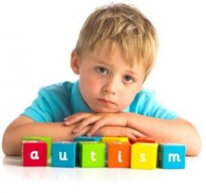 Autism treatment in Bhopal