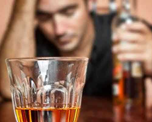 De-addiction Treatment in Bhopal