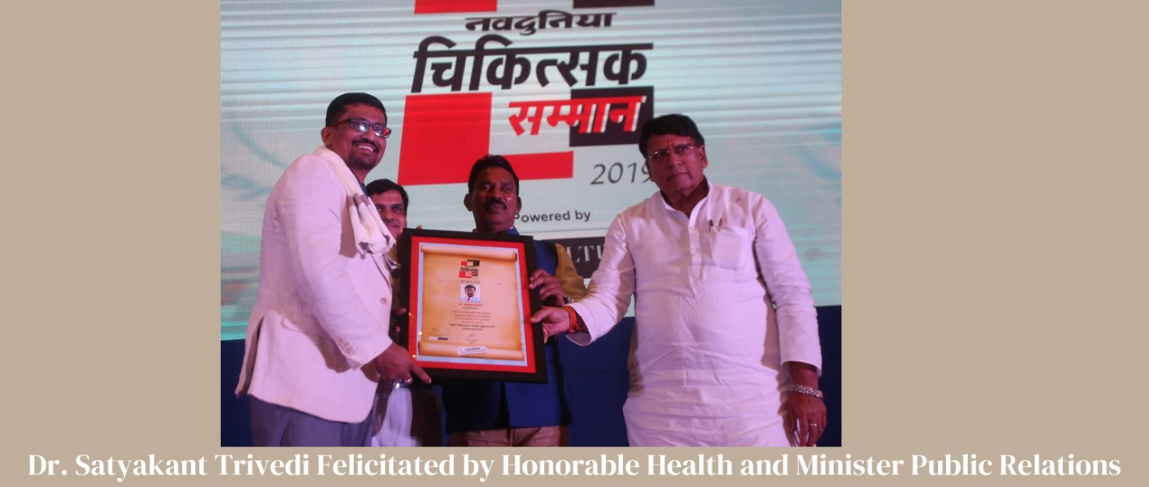 Mental Health Treatment in Bhopal